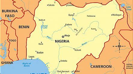Essays on corruption in nigeria - mceeca